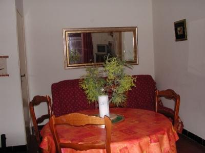 appartement locations de vacances Rayol Canadel sur Mer